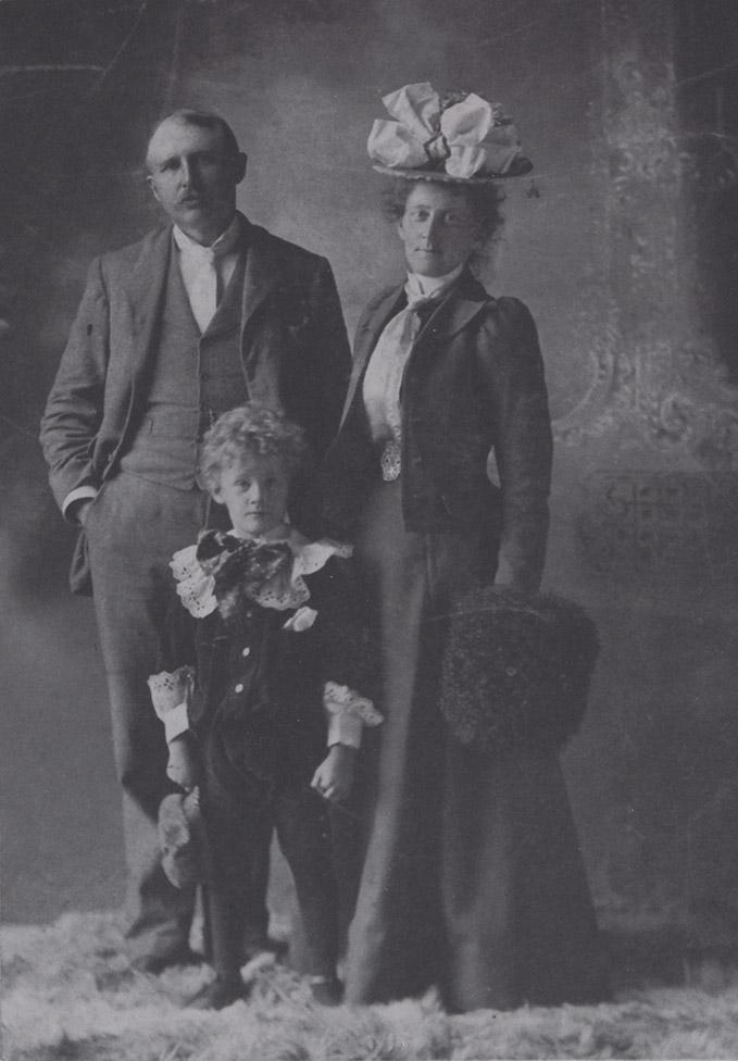 Desbrisay Family Trees, Crests, Genealogy, DNA, More