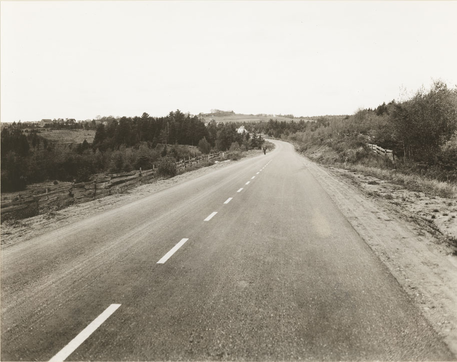 Highways201315291