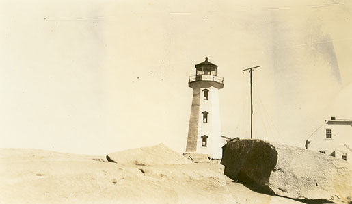 Lighthouses200500292