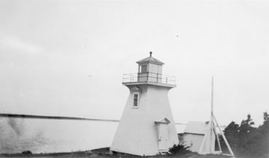 Lighthouses200500358