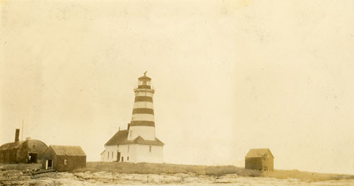 Lighthouses200500663