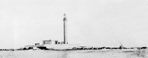 Lighthouses200500674