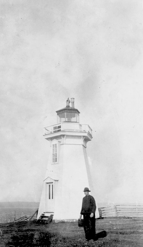 Lighthouses200500842
