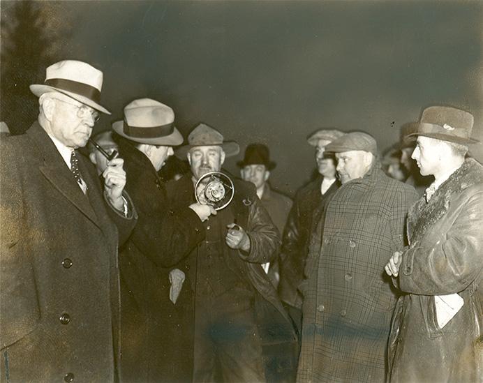 6c4a1eab86a Nova Scotia Archives - Men in the Mines
