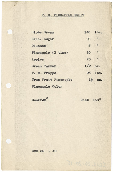 Museum of Industry Moirs Recipes scan 201406516