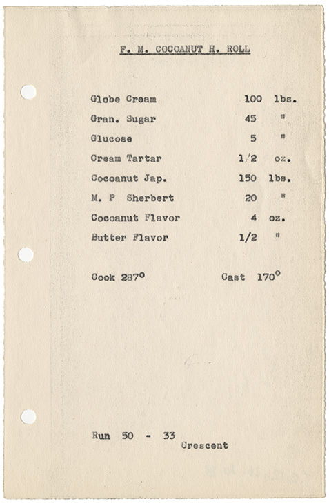 Museum of Industry Moirs Recipes scan 201406519