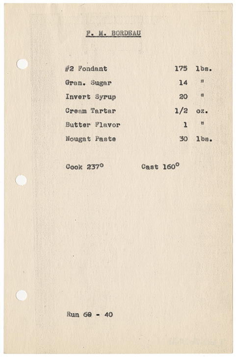 Museum of Industry Moirs Recipes scan 201406522