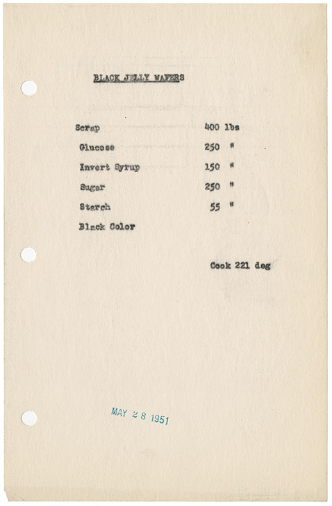 Museum of Industry Moirs Recipes scan 201406528