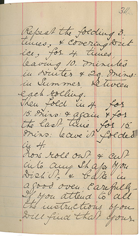 Nova Scotia Museum Uniacke Family scan 201407848