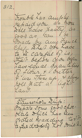 Nova Scotia Museum Uniacke Family scan 201407849