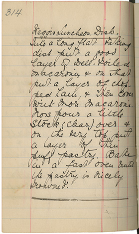Nova Scotia Museum Uniacke Family scan 201407851