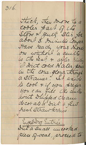 Nova Scotia Museum Uniacke Family scan 201407853