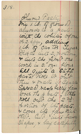 Nova Scotia Museum Uniacke Family scan 201407855
