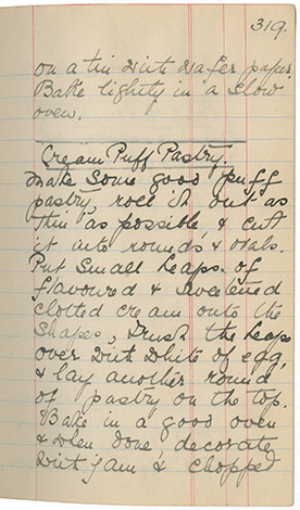 Nova Scotia Museum Uniacke Family scan 201407856