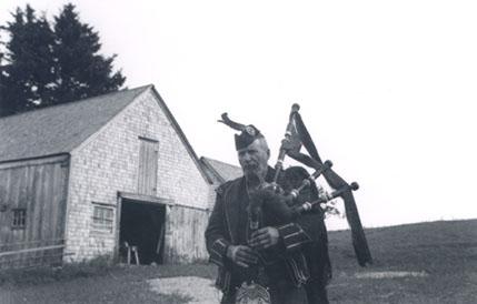 /archives/gaelic/ - 200501146