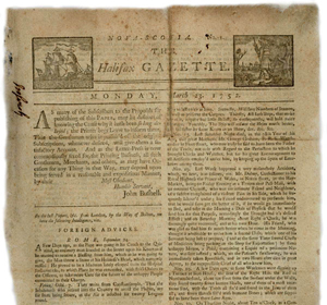 /archives/gazette/ - 1752