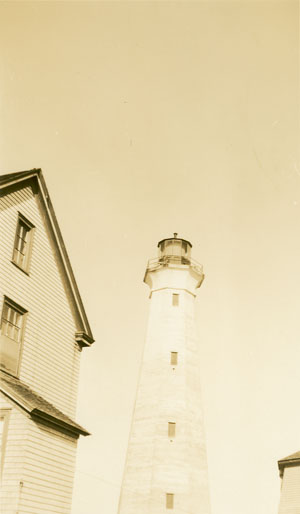 lighthouses200500284
