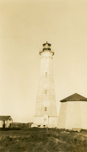 lighthouses200500285