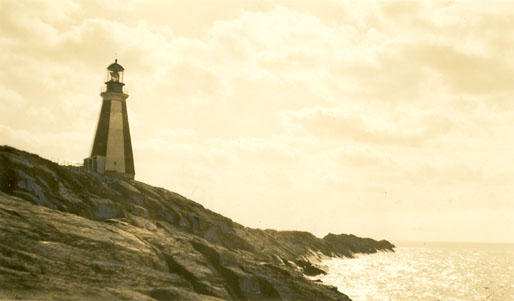lighthouses200500333