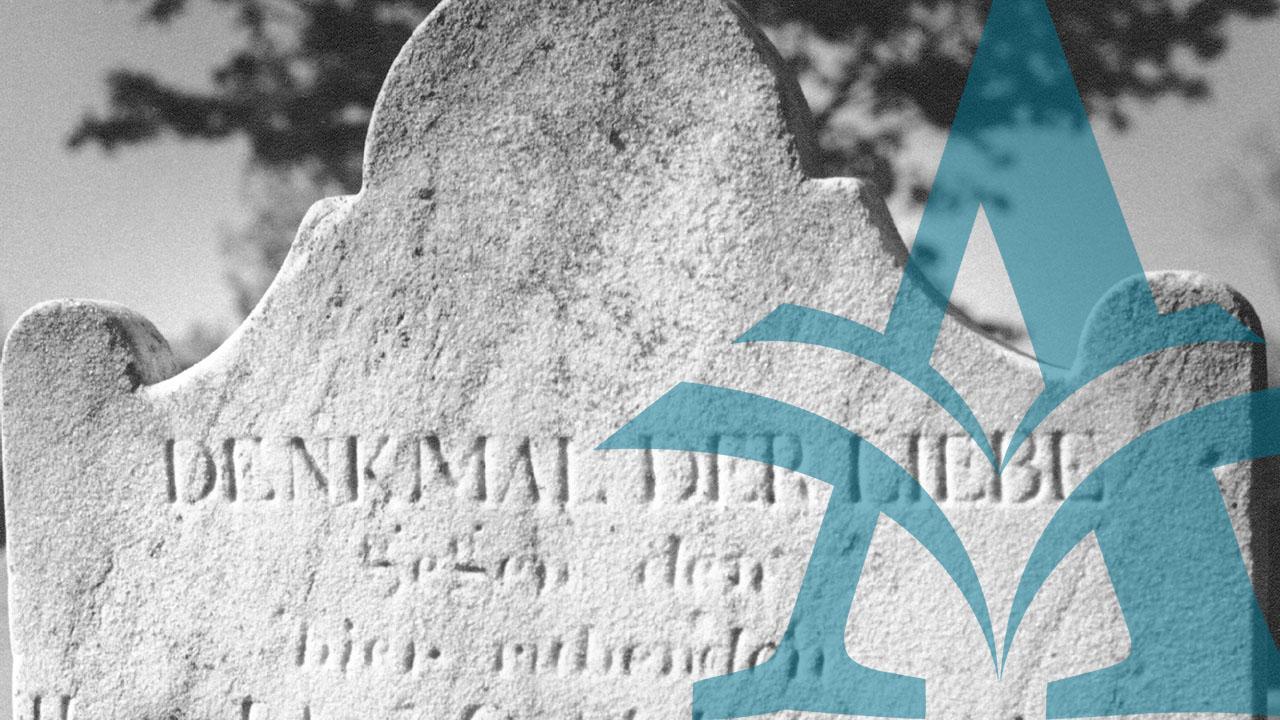 Lunenburg's Oldest Cemeteries