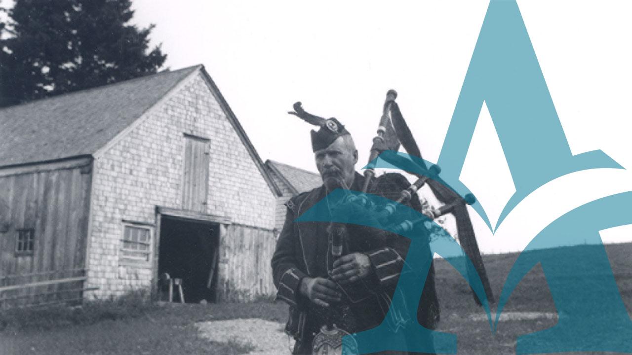 Gaelic Resources | Goireasan Gàidhlig
